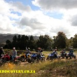 Cape Town Quad Biking16